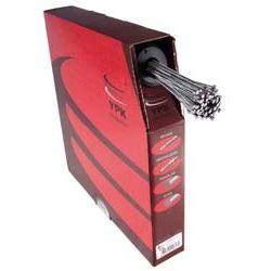 CAJA 100 CABLE CAMBIO 1.2 MMX2000 MM RMK
