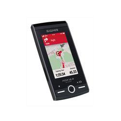 GPS SIGMA ROX 12.0 SPORT GRIS