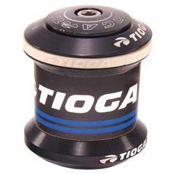 JGO DIRECCION TIOGA ACC-1 AHEAD 1 1/8