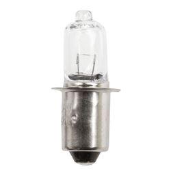 LAMPARA HALOGENA 6V/2.4 W