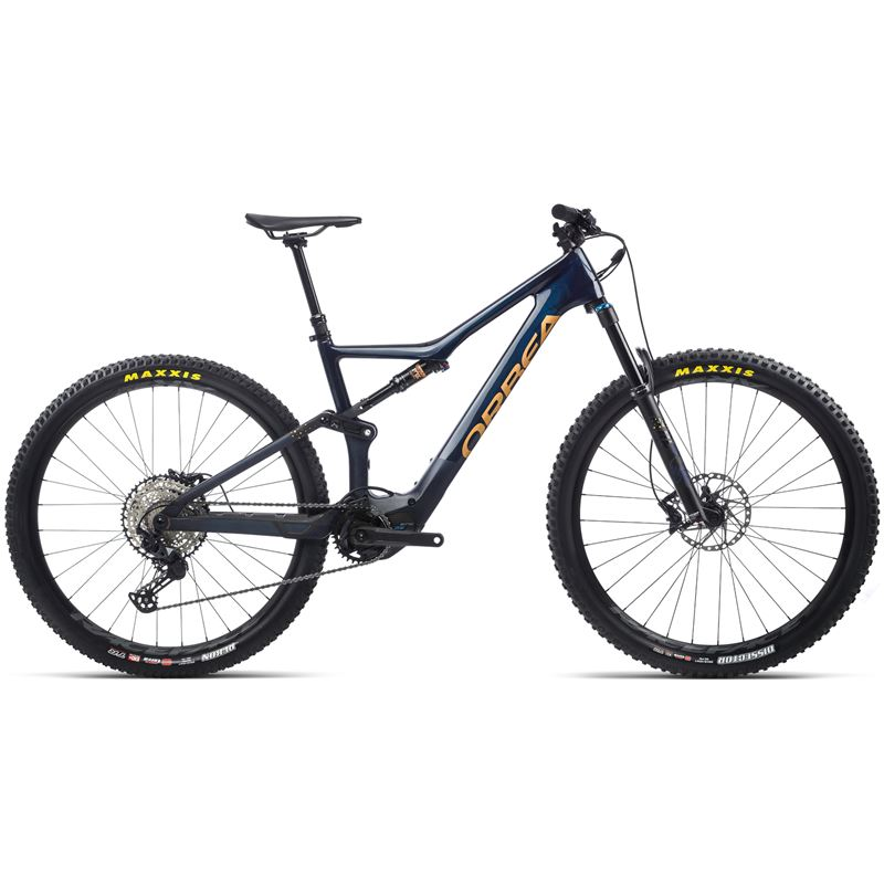 TREK TM 1+ 400 LOW STEP 18