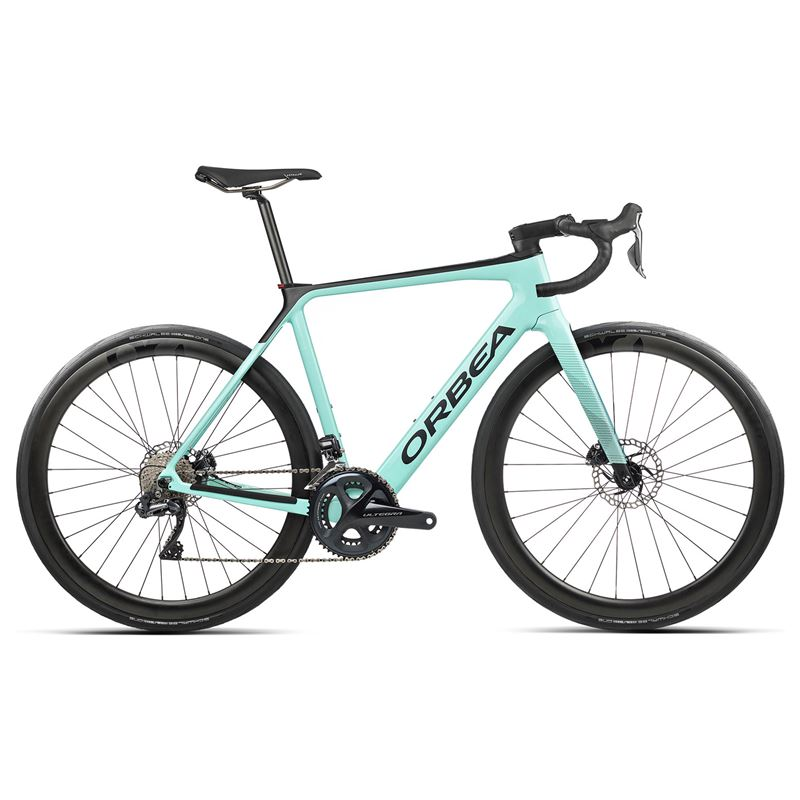 PINARELLO GRAN RS 18