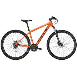 Bolsa de bicicleta acolchada Vincita B140