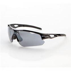 Bielas Sunrace FCR96 50-34