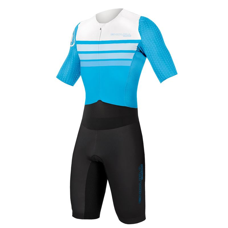 Culote con tirantes Bontrager Velocis Thermal inForm