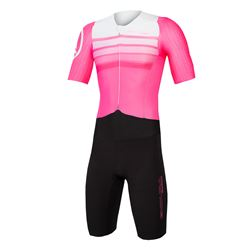 Culotte BONTRAGER Trosla Women's Cycling Liner