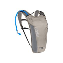 Brompton Mini O-Bag Reflectante