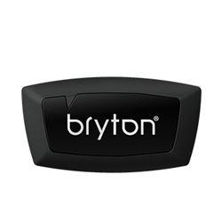 Sensor Velocidad/Cadencia Sigma Bluetooth/ANT+ R2