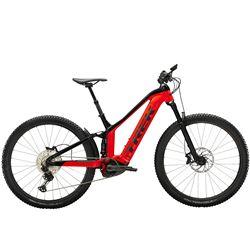 Alfombra rodillo The Bike Mat