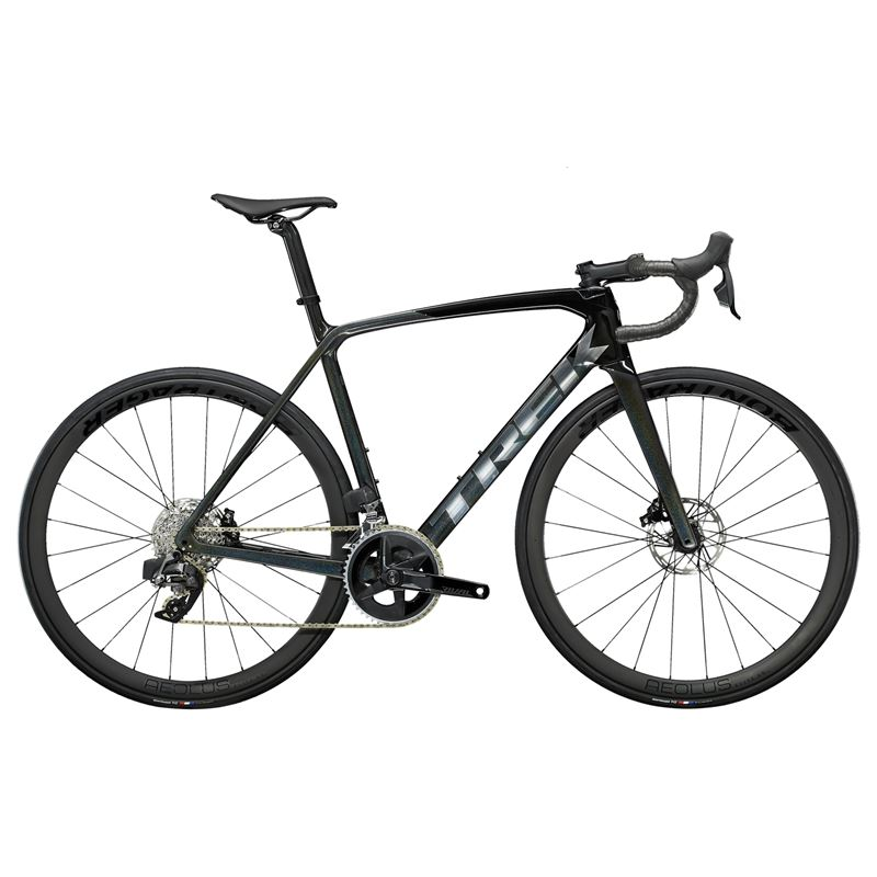 Guardabarros TOPEAK Defender XC11