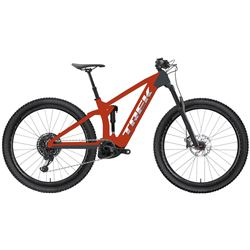 Set guardabarros TOPEAK Defender XC1 / XC11