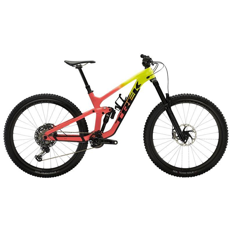 Cubierta MICHELIN Dynamic Sport 700x23c