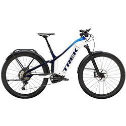 Cubierta MICHELIN Pro 4 Endurance 700x25c