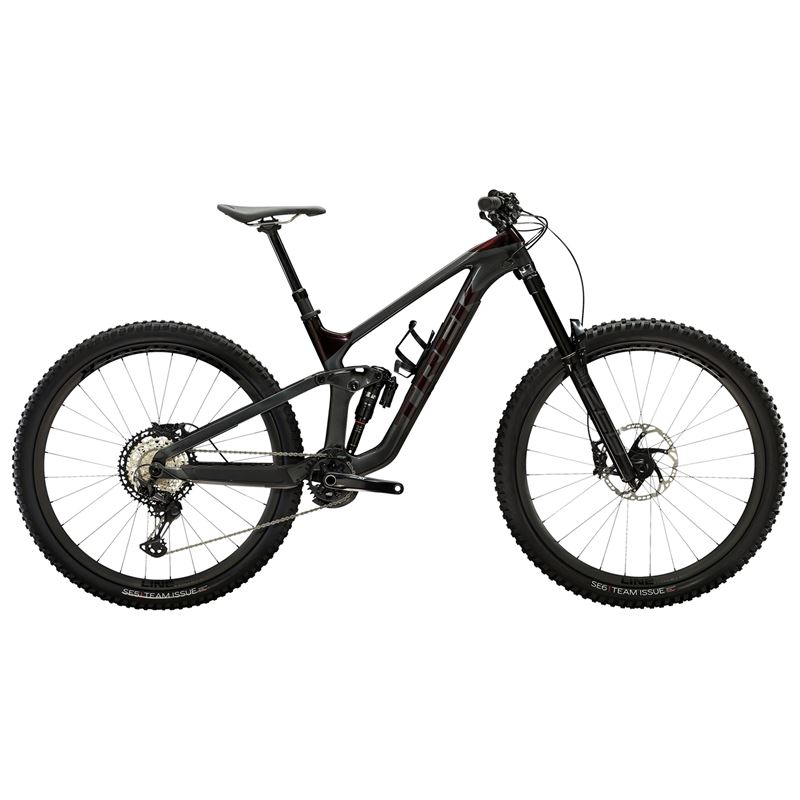 TREK REMEDY 9.8 27,5 '16