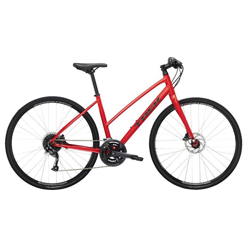 Funda de Bici TOPEAK Bike Cover