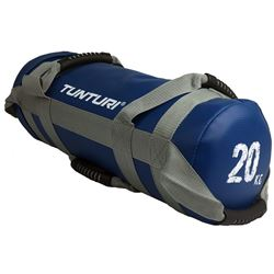 """Rueda trasera GURPIL GTR SL23 Boost 29"""""""