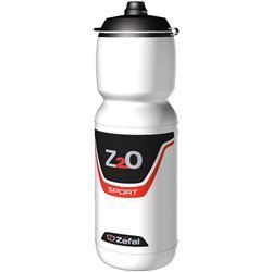 BIDON ZEFAL Z2O SPORT 750 ML