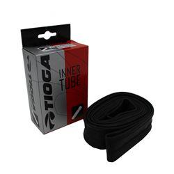 CAMARA TIOGA 26X100-1.25 V/STD