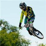 BMX, FREESTYLE, TRIAL