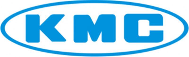 logo-fabricante